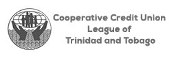 co-operative-credit-union-league